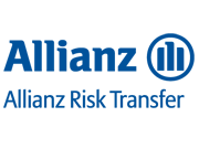 Allianz Risk Transfer