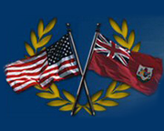American Society of Bermuda