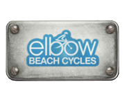Elbow Beach Cycles