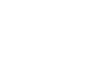 Rugby Athletic/BLK